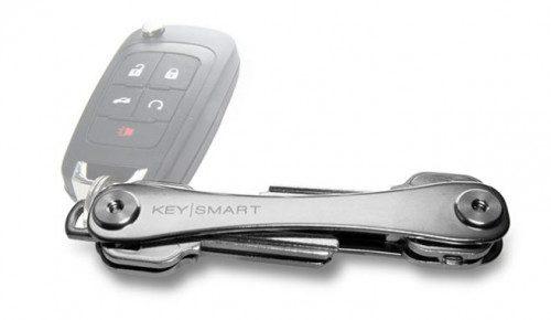 Key holder Key Smart...