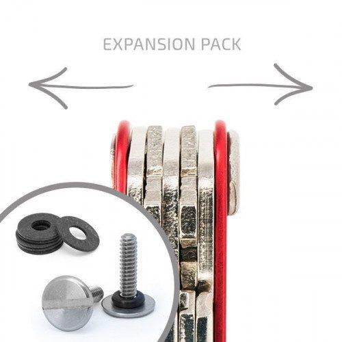Espansione Key Smart...