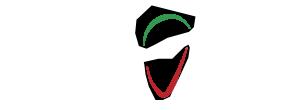 Calzaveste-Logo-Negativo.png